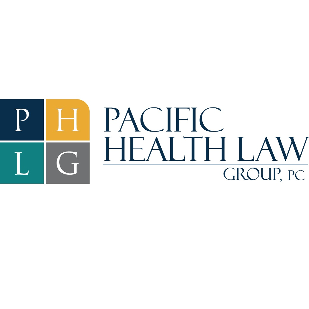 Pacific Health Law, P.C. Profile Picture