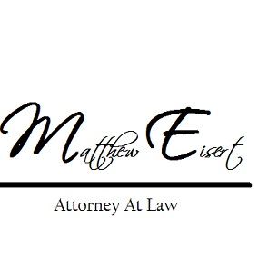 Law Office of Matthew Eisert Profile Picture