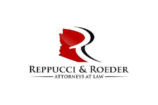 Reppucci & Roeder, LLC Profile Picture