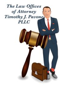 The Law Offices of Attorney Timothy J. Pavone, PLLC Profile Picture