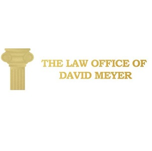 David Meyer Law Office Profile Picture