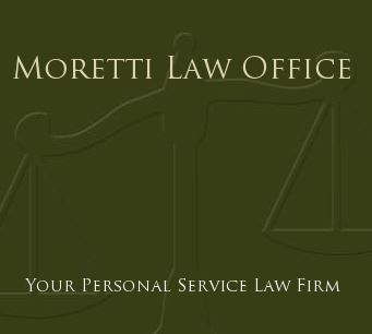 Moretti Law Office Profile Picture