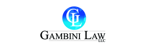 Gambini Law, LLC Profile Picture