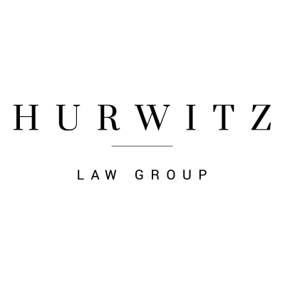 Hurwitz Law Group Profile Picture