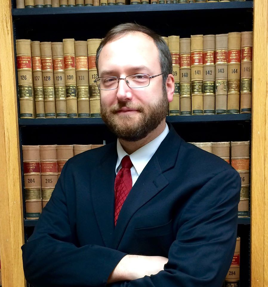 Scott K. Dillin Attorney at Law  Profile Picture