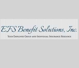EFS Benefit Solutions Inc. Profile Picture