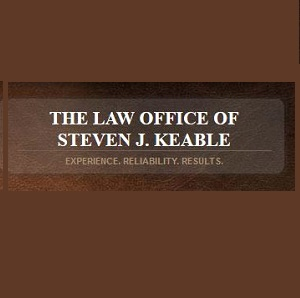 The Law Office of Steven J. Keable Profile Picture