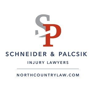 Schneider & Palcsik Injury Lawyers Profile Picture