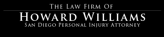 Law Firm of Howard Williams Profile Picture