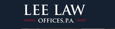 Lee Law Offices, P.A. Profile Picture