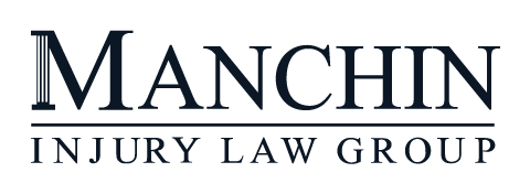 Manchin Injury Law Group Profile Picture
