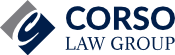 Corso Law Group Profile Picture