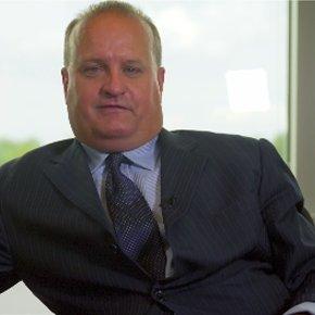 FitzPatrick & Associates, LLC Profile Picture