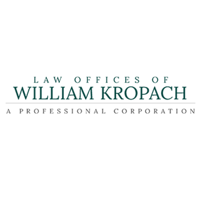 Law Offices of William Kropach, A Professional Corporation Profile Picture
