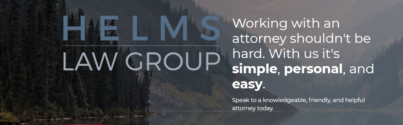 Helms Law Group, LLC Profile Picture