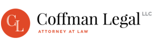 Coffman Legal, LLC Profile Picture