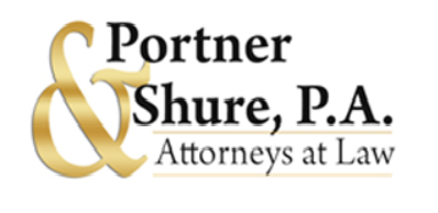 Portner & Shure, P.A. Profile Picture