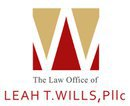 The Law Office Of Leah T. Wills LLC Profile Picture