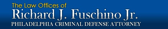 Law Offices of Richard J. Fuschino, Jr. Profile Picture