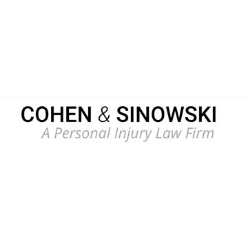 Cohen & Sinowski P.C.  Profile Picture