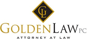 Golden Law Profile Picture