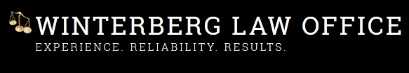 Winterberg Law Office Profile Picture