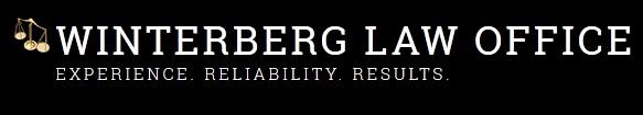 Winterberg Law Office Profile Picture