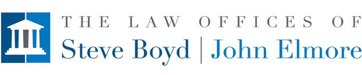 The Law Offices of Steve Boyd and John Elmore Profile Picture