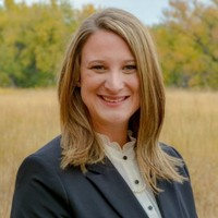 Law Office of Kristin M. Muscato Profile Picture