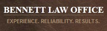 Bennett Law Office Profile Picture