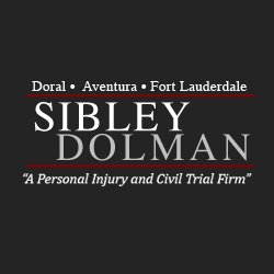 Sibley Dolman Accident Injury Lawyers, LLP Profile Picture