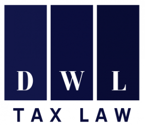 Tax Attorney Daniel W. Layton, Esq.  Profile Picture