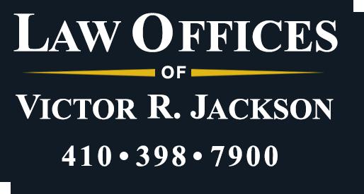 Victor R. Jackson, LLC Profile Picture