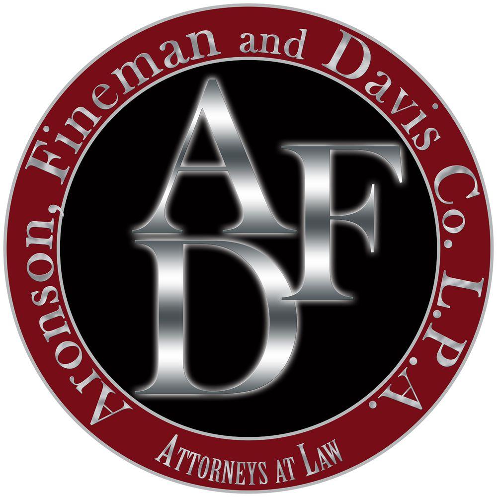 Aronson, Fineman and Davis Co., LPA Profile Picture