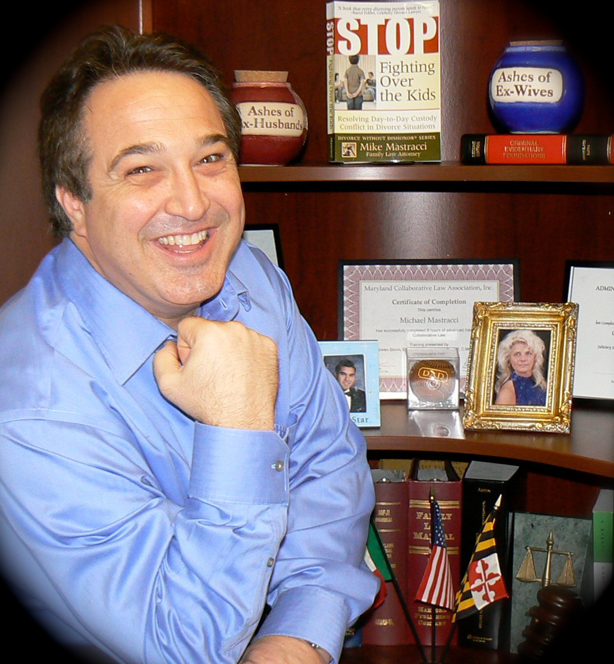 Law Office of Michael A. Mastracci, LLC Profile Picture