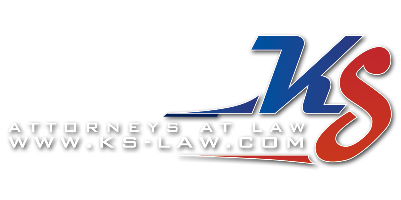 K/S Attorneys at Law Profile Picture