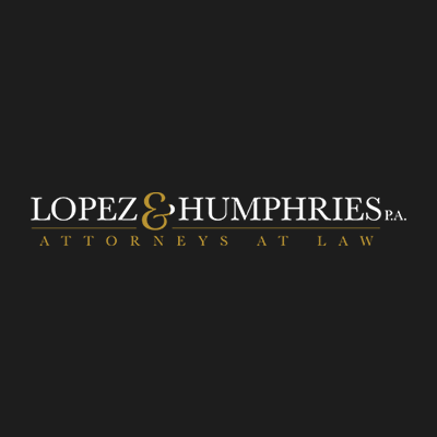 Lopez And Humphries Profile Picture