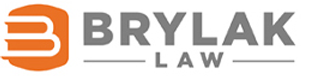 Brylak Law, Personal Injury Lawyer & LLC Formation Attorney Profile Picture