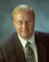 Law Office of Glen A. Norton Profile Picture