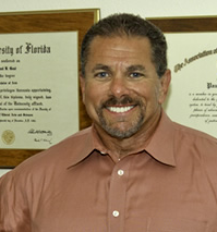Law Office of Paul B. Genet, P.A. Profile Picture