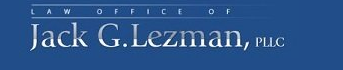 Law Office of Jack G. Lezman, PLLC, Charlotte Bankruptcy Attorney Profile Picture