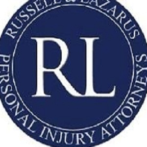 Russell & Lazarus APC, Long Beach Personal Injury Lawyer Profile Picture