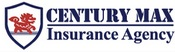 Century Max Insurance Agency Profile Picture