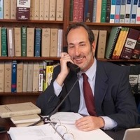 Law Offices of Joseph Kritzer Profile Picture