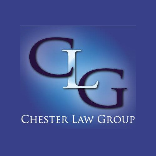 Chester Law Group Co. LPA Profile Picture
