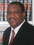 Law Office of Fred Clarke Profile Picture