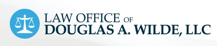 Law Office of Douglas A. Wilde, LLC Profile Picture