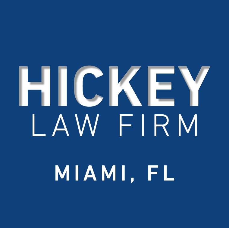 Hickey Law Firm, P.A. Profile Picture