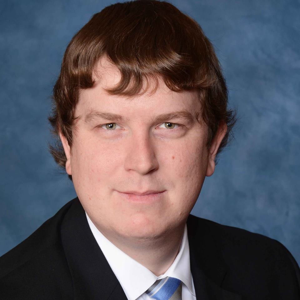 Law Office of Matthew W. Peterson Profile Picture