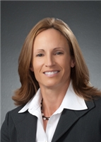 Tia E. Jensen, P.A. Profile Picture